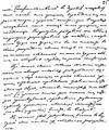 Last page Lenin manuscript Po povodu voprosa.jpg