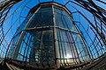 Laterna latarni morskiej świnoujście.jpg