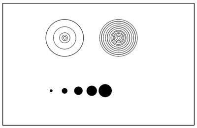Latex example circles.png