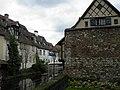 Lauch, petite Venise (Colmar) (2).JPG