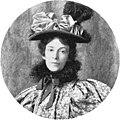 Laura-Coombs-Hills-ca1899.jpg