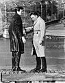Laurence Harvey & Frank Sinatra cph.3c29059.jpg