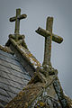 Lavernock Church (7961909760).jpg