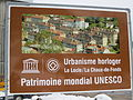 Le Locle Unesco.JPG