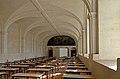Le Mans - Abbaye St Vincent int 28.jpg