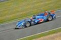 Le Mans 2013 (9344486945).jpg