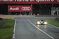 Le Mans 2013 (9347473026).jpg