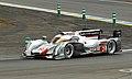 Le Mans 2013 (9347606746).jpg