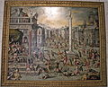 Le Massacre des Triumvirs musée dep beauvais.JPG