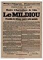 Le Mildiou. Chaire d'Agriculture de l'Ain.jpg