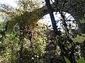 Le Montat,ruines du relais de diligence.jpg