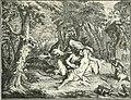 Le Nu au salon (1888) (14781659381).jpg