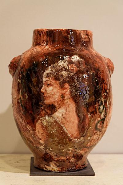 File:Le Petit Palais - Mary Bracquemond - Vase - 001.jpg