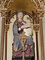 Le Theil-de-Bretagne (35) Chapelle ND de Beauvais 09.JPG