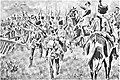Le maréchal Ney à la bataille d'Elchingen.jpg