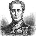 Le maréchal Polidoro.jpg