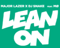 Lean On - Logo.png
