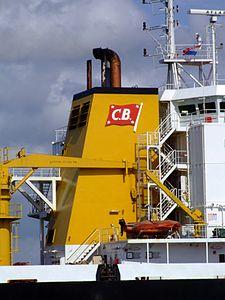 Leander p2 PortOfAmsterdam 13APR08 13-Apr-2008.jpg