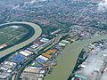 Leaving Sarawak (15705211530).jpg