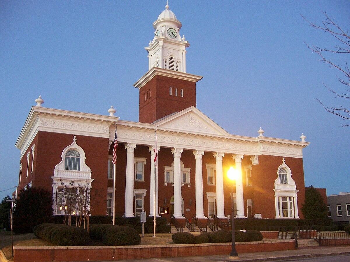 Alabama lee county salem - Alabama Lee County Salem 4