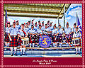 Lee County Pipes & Drums.jpg