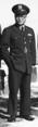 Lee Hyung Geun 1951-11.png