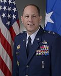 Lee K. Levy II (2).jpg