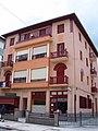 Legazpi - Edificios 04.jpg
