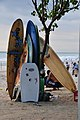 Legian Surf boards.jpg