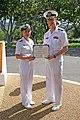 Legion of Merit Award (8045678232).jpg