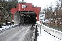 Lehigh County - Geiger's Bridge.jpg