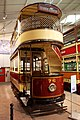 Leicester City Tramways No. 76 (1).jpg