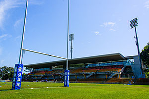 Leichhardt Oval Football Stadium (3).jpg
