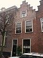 Leiden - Langstraat 10.JPG
