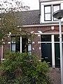 Leiden - Piet Heinstraat 11.jpg