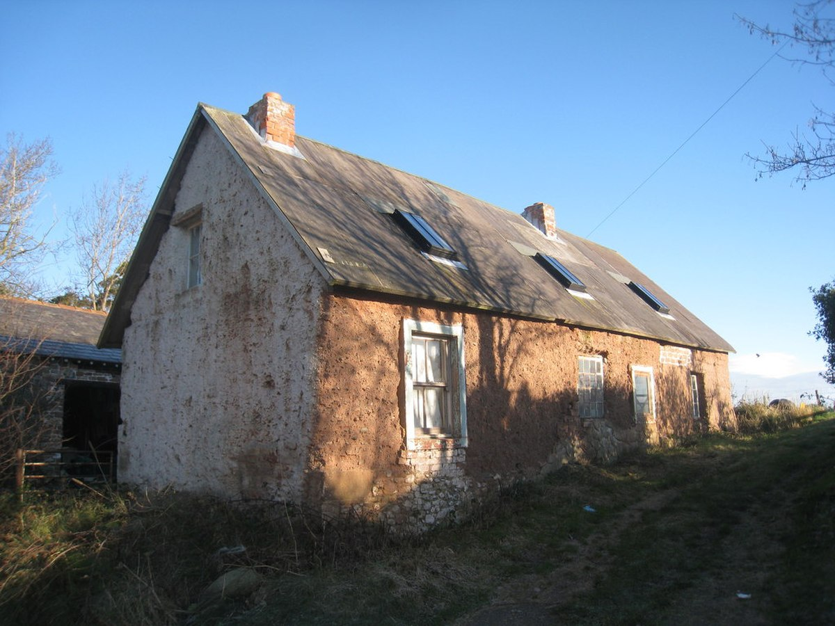 Leigh Cottage, Burgh by Sands.jpg