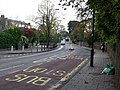 Leigham Court Road (2) - geograph.org.uk - 1625589.jpg