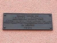 Leipzig Markt - 2014 - 8.JPG