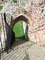 Leiston Abbey - geograph.org.uk - 1442507.jpg