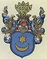 Leliwa Leszczyc.jpg