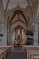 Lemgo - 2014-09-10 - St Nicolai (06).jpg