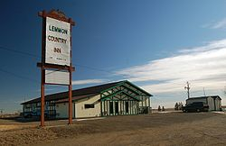 Lemmon Country Inn.jpg