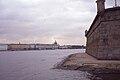 Leningrad 1991 (4387634997).jpg