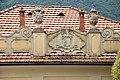 Lenno - Villa del Balbianello 0359.JPG