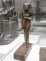 Lens - Inauguration du Louvre-Lens le 4 décembre 2012, la Galerie du Temps, n° 029.JPG