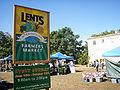 Lents Farmers Market.jpg