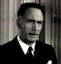 Leonard Mudie in British Intelligence.jpg