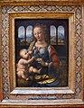 Leonardo, madonna del garofano 02.JPG
