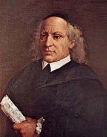 Portrait of Vinci, perhaps a late 18th/early 19th-century copy[n 1] (Source: Wikimedia)