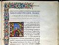 Leonardo bruni, epistole, firenze, 1425-1500 ca. (bml, pluteo52.6) 03.jpg